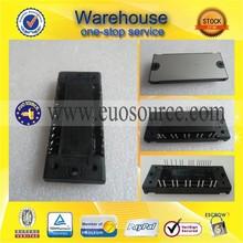 IIRKD91-06 electronics ic