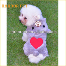 Lovable Dogs Dog Clothes