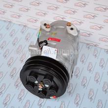 bus air conditioner compressor ac compressor ZEXEL
