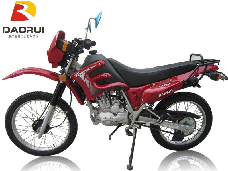 Melhor preço de venda de 150cc lifan motor de moto na china