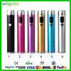 Newest Product E-cig 2013 Best Popular Authentic Smoktech Sid VV/VW Mod 18650/18500/18350 Ecig Smok Sid