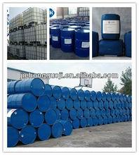 RTV107 silicone rubber,mould making liquid silicone rubber