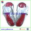 medical soft gel slipper (hot cold pack)