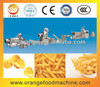 French Fries/Frying potato chips production line