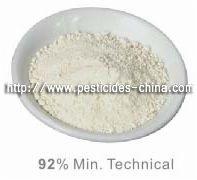Bromopropylate 92% TC, 20% 50% EC