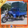 caliente venta de moto de tres ruedas para la venta