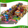 Professional manufacture indoor children playground facility