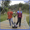 Adult mini electric scooter standing up electric scooter 48V/8Ah UV03