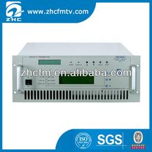 Low Price Transmitter DVB-T 300W For TV Station