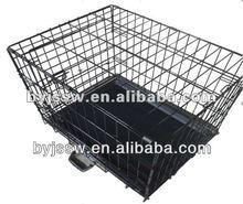 Wholesale Dog Cage, Pet Cage , Dog Carrier