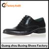 2015 fashion italian leather footwear shoes