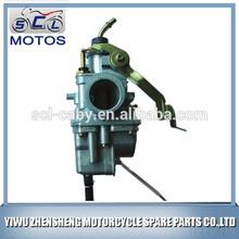 SCL-2012110193 ybr125 carburetor for yamaha motorcycles