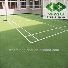 Good Selling Volleyball Artificial Grass Factory for Volleyball Court Flooring