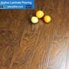 Water resistant laminate flooring brand Floor