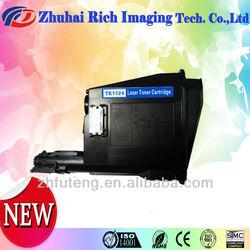 NEW TK1124 for Kyocera printer toner office supply