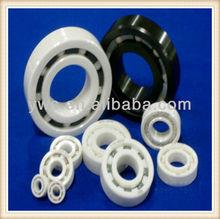 High speed motorcycle ceramic sliding bearings