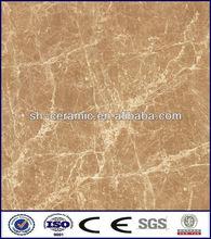 Shenghua quality ensured polished glazed floor tile manufacturer in Foshan China
