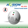 Indoor Ultrasonic Fly Insect Control AN-A323