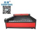 Novo laser de corte cnc máquina de preço, fabricante de china