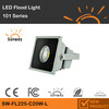 Waterproof IP65 20w new led flood lighting&20w led recharge flood lights&20w die cast aluminum led flood light housing