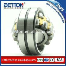 home appliance 23148 bearing spherical roller bearing