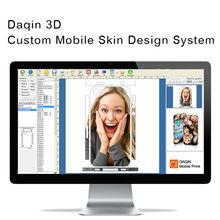 custom printing mobile skins for iphone 4
