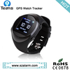 Waterproof 3G GPS Kids Tracker Watch With SOS Button