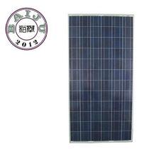 Polysilicon Solar panels Power:300W