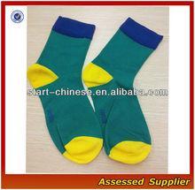 Organic Bamboo Fiber Socks Anti-Bac Odor Free / Organic Bamboo Women's Socks