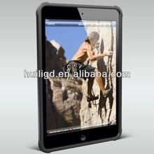 Wholesale price protective uaging case for ipad mini