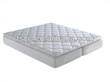 Muebles de dormitorio de lujo plástico fundas de colchones ( DA-M017 )