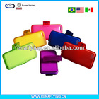 New Swivel Belt Clip Shell Holster Combo stand case for apple iphone 5c