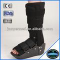 الصحة الراحة أحذية السلامة الطبية، ماشي هدفين، ادارة الاغذية والعقاقير، ce، iso