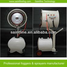 Atomization fogger Sprayer
