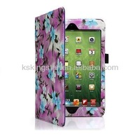case for ipad mini retina OEM