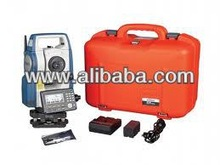 SOKKIA ELECTRONIC TOTAL STATIONS AUTO LEVEL