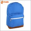 custom high quality school bags laptop bags wholesale