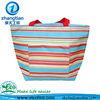 Tailgate watertight tote bag coolers