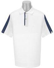 Polo T-Shirts # BTS-111