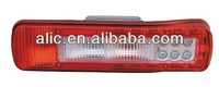 VOLVO TRUCK FM/FH SERIES LED TAIL LAMP