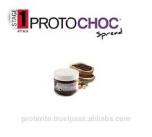 Protochoc Spread