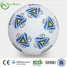 Cheap World cup soccer ball