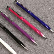Metal Rollerball Pen, Pen Gift, Hotel Pen