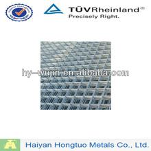 OEM perforated aluminum wire mesh