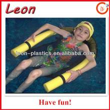 swim noodle/soft pool noodles for swim