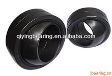 China supply steam turbine bearing UCK214