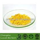 Chinese Angelica Extract Powder Ligustilide 1%