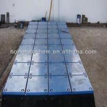 4million above UHMWPE plastic fender, board,SHEET