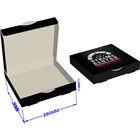 Custom Cardboard Pizza Box,Pizza Packing Box,Pizza Boxes Wholesales