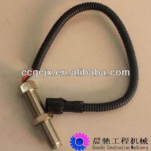 Daewoo DH220-5 excavator parts speed sensor 2547-1015